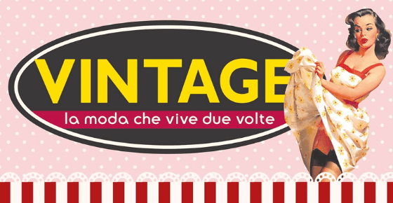 fiera vintage forlì
